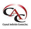Crystal Arthritis Center